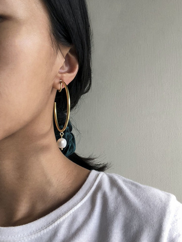 coco-hoop-earrings-8.jpg
