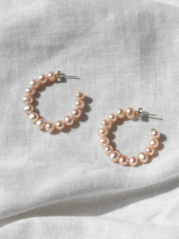 coco-pink-pearl-hoop-earrings.jpg