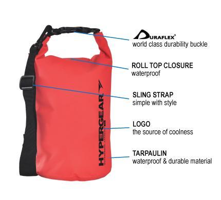 Dry-Bag-5L-Front.jpg