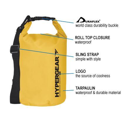 Dry-Bag-10L-Front.jpg