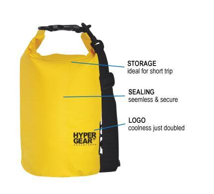 Dry-Bag-10L-Back.jpg