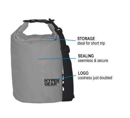 Dry-Bag-15L-Back.jpg