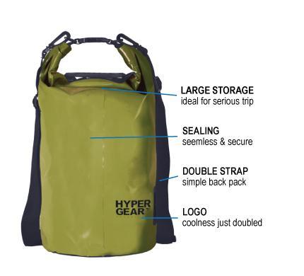 Dry-Bag-20L-Back.jpg