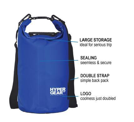 Dry-Bag-30L-Back.jpg