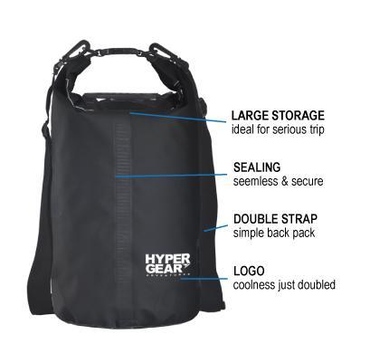 Dry-Bag-40L-Back.jpg