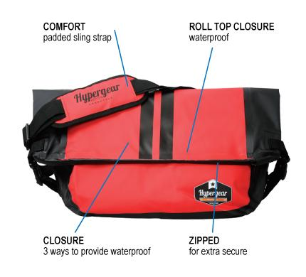 Sling-Pac-Neo-Red-Front_large.jpg