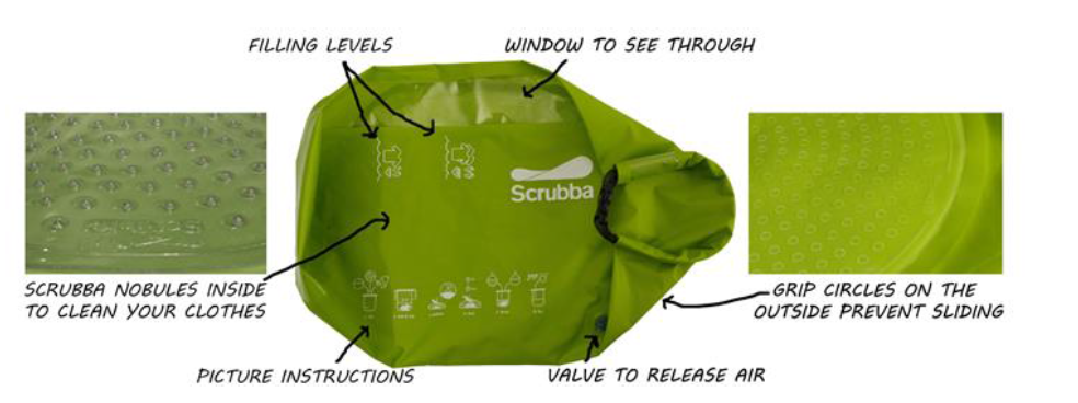 Scrubba-wash-bag-details.png