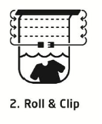 Roll & Clip.png