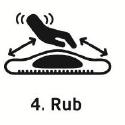 Rub.png