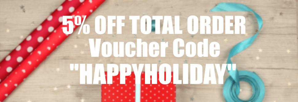 Voucher-Holiday-2018.png