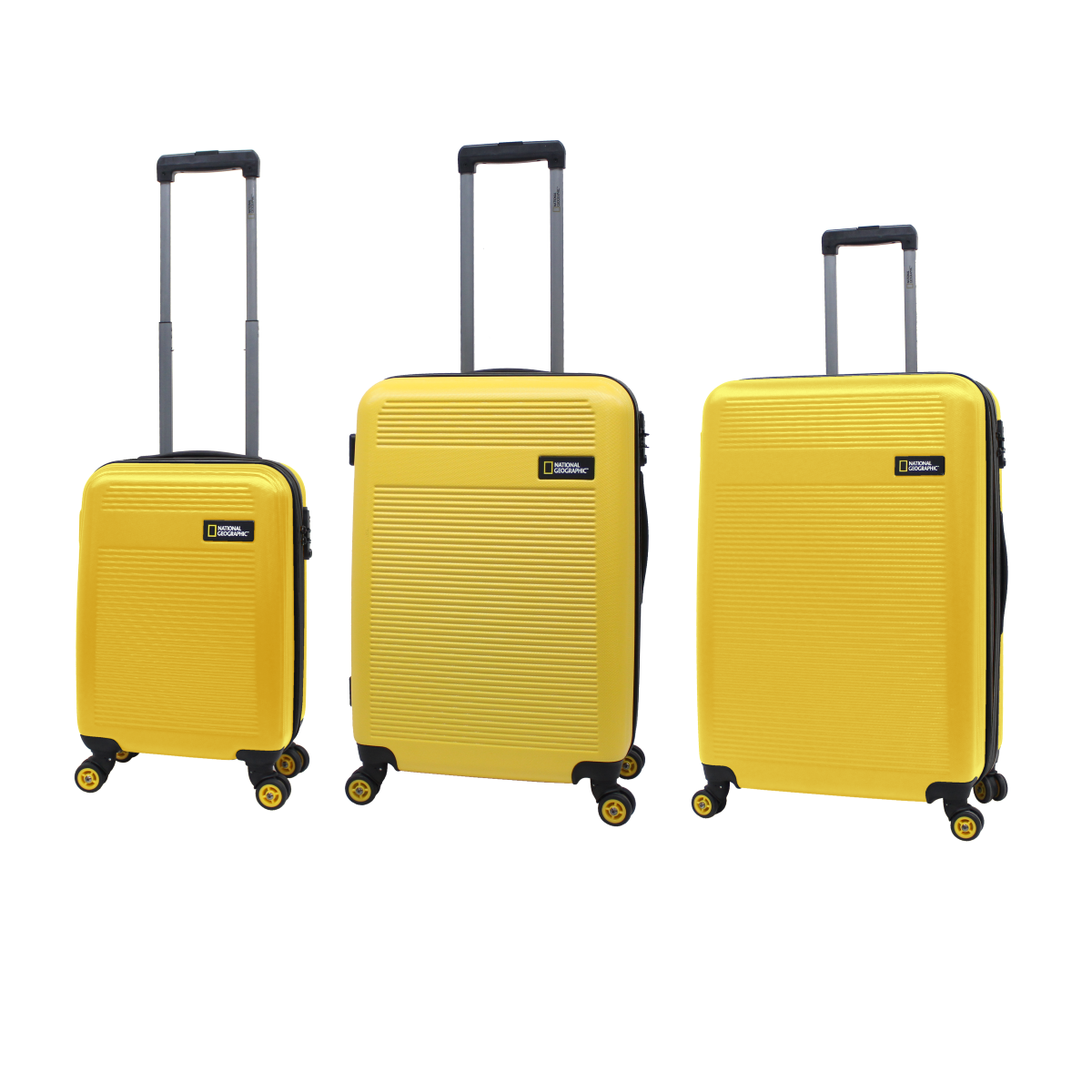 aerodome-expandable-luggage-yellow