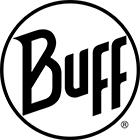 Buff-logo.jpg