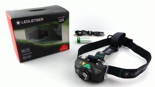 led-lenser-mh8-box