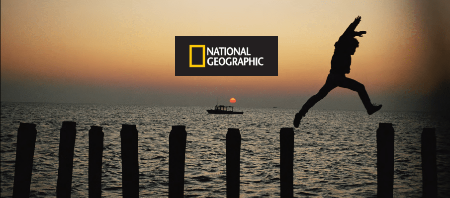 GoTravelOutdoor|Luggage|Backpack|National Geographic Bags | National Geographic