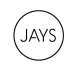 Jays-logo-square.jpg