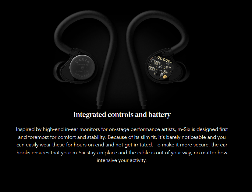 battery-Jays-m6.png