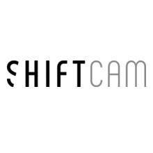 ShiftCam-logo-square.jpg