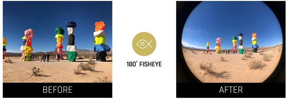 ShiftCam-feature-fisheye.jpg