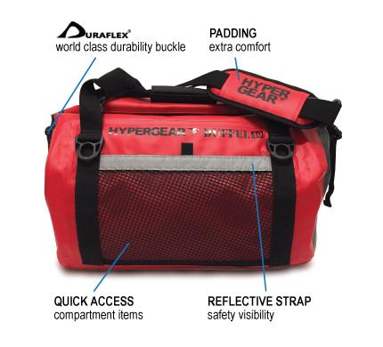 Duffel-40L-Red-Front_large.jpg