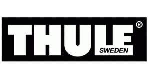 Thule Logo (1).jpg