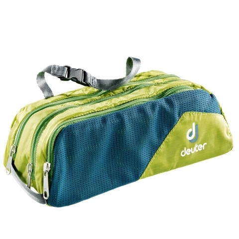 Deuter-Wash-Bag-Tour-II-Blue.jpg
