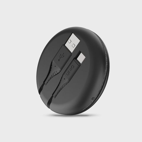 Halo-black-icon.jpg
