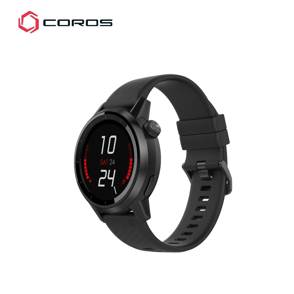 Coros-Apex-black-icon.jpg