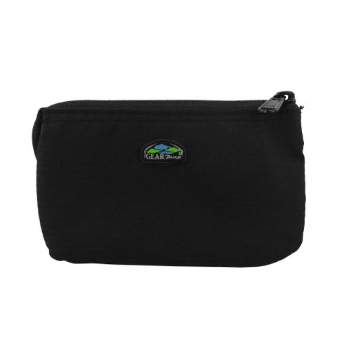 Gearplu-Handy-Wallet-front.jpg