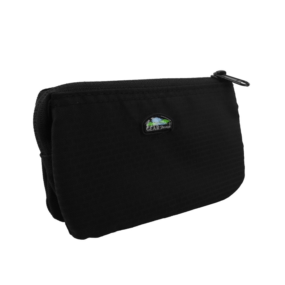 Gearplu-Handy-Wallet-side.jpg
