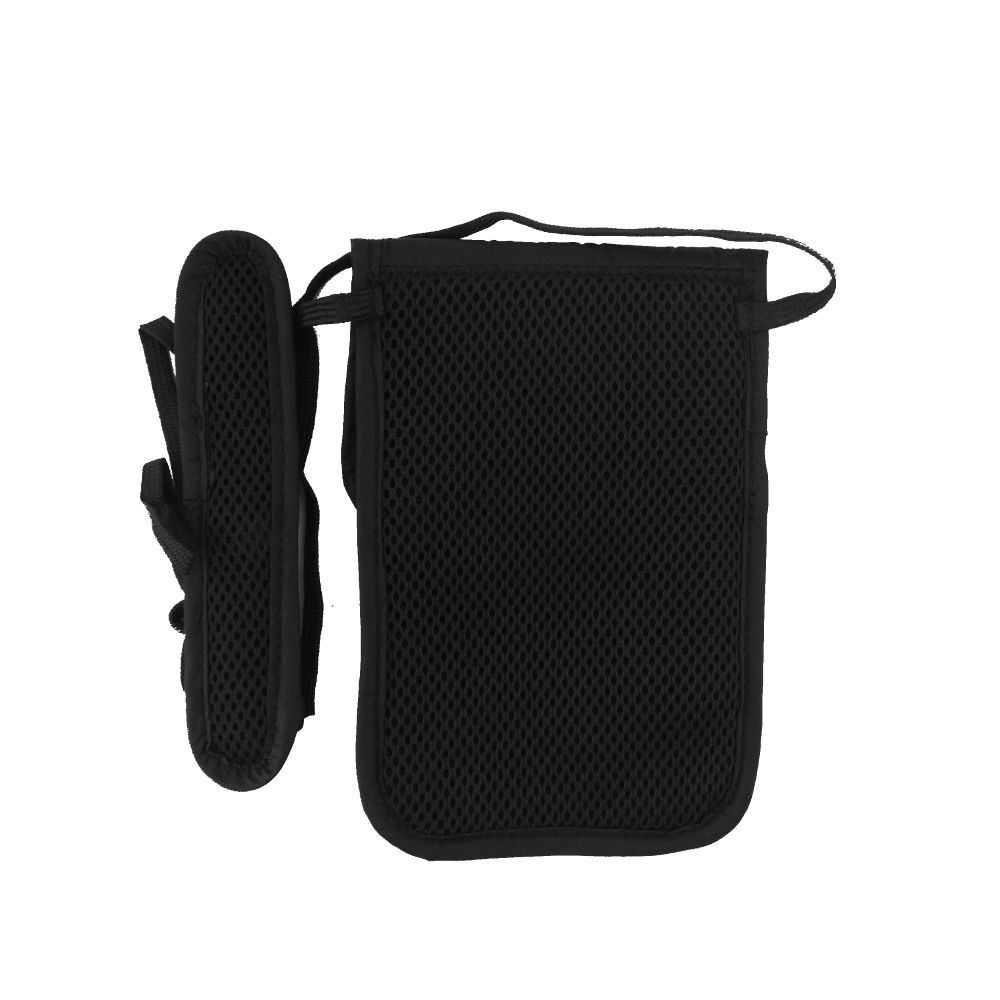 Gearplus-Security-Neck-Pouch-back.jpg