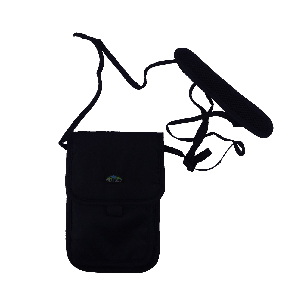Gearplus-Security-Neck-Pouch-strap.jpg