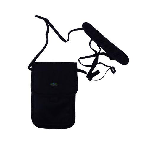 Gearplus-Security-Neck-Pouch-strap.jpg