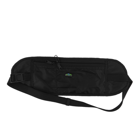 Gearplus-Security-Waistbag.jpg