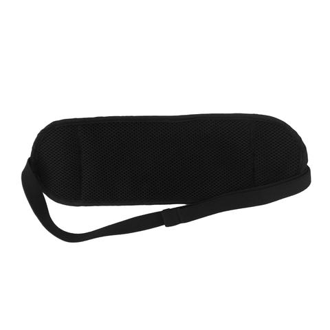 Gearplus-Security-Waistbag-back.jpg