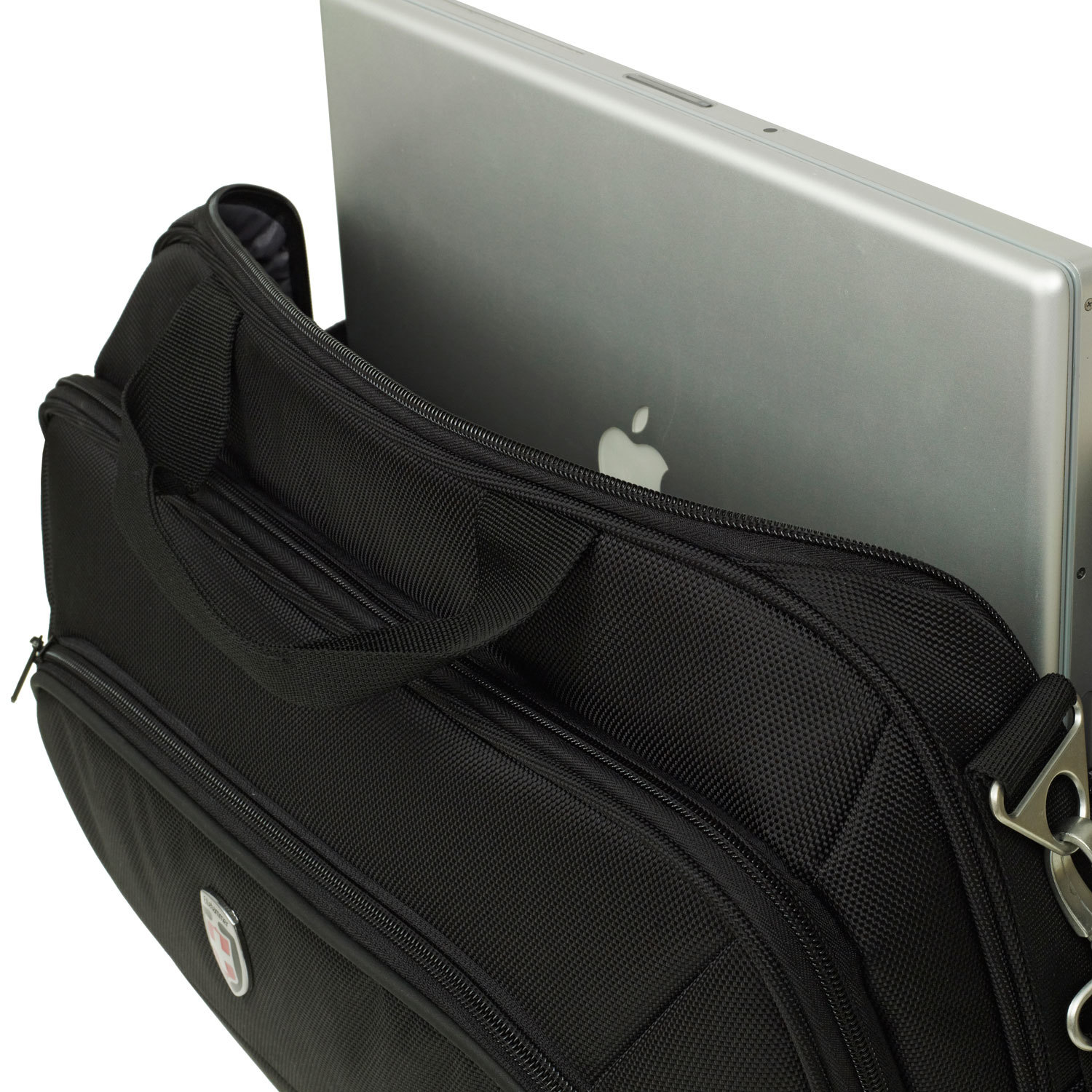 CPH laptop bag open black.jpg
