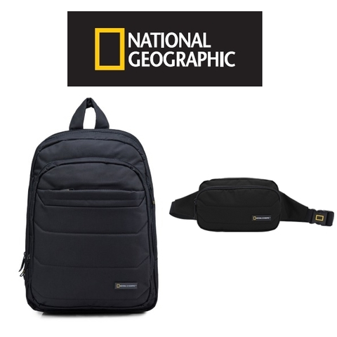 Pro-Backpack-waistbag-bundle-black.jpg