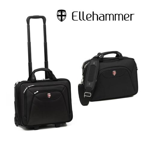 CPH-business-trolley-laptop-bag-bundle.jpg