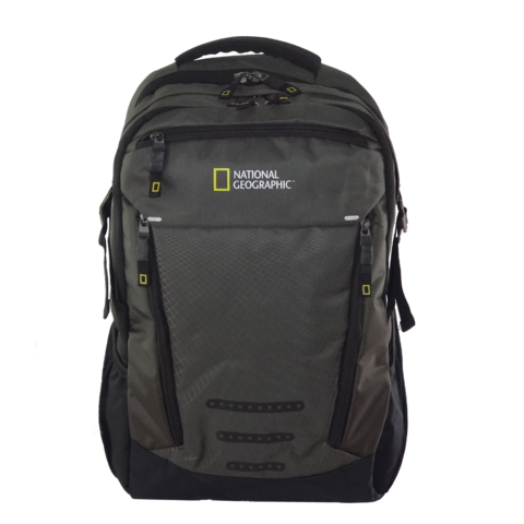 N13409.11-front (web).png