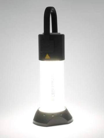 led-lenser-ml-6-rechargeable-lantern-1.jpg