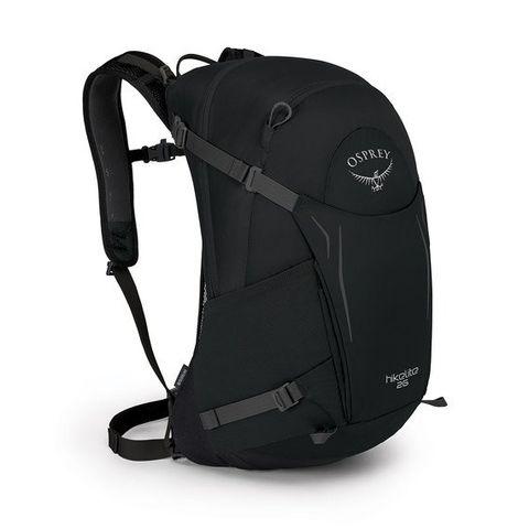 Osprey-Hikelite26-Black.jpg