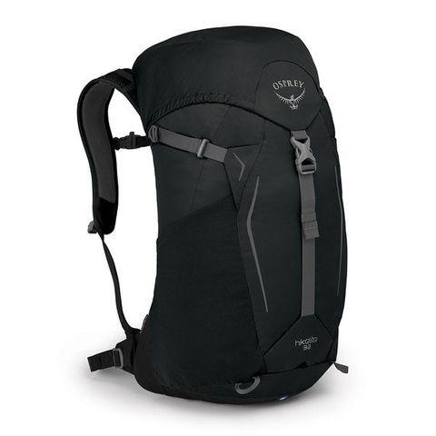 Osprey-Hikelite32-Black.jpg