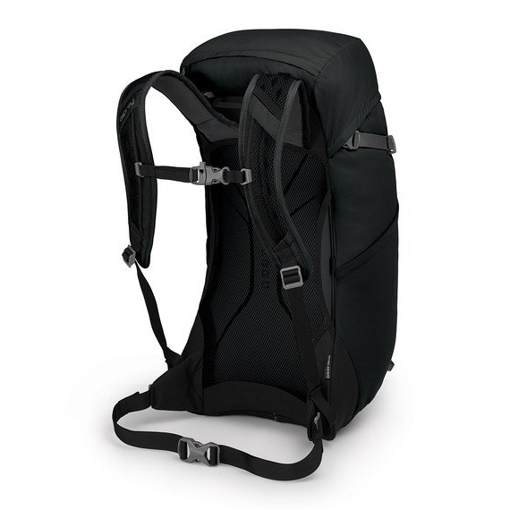 Osprey-Hikelite32-Black-Back.jpg
