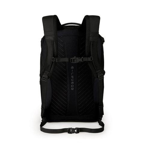Osprey-nebula-new-black-back.jpg