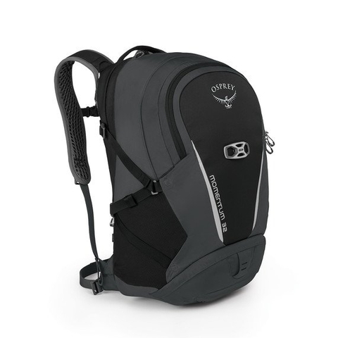 Osprey-momentum32_side_black.jpg
