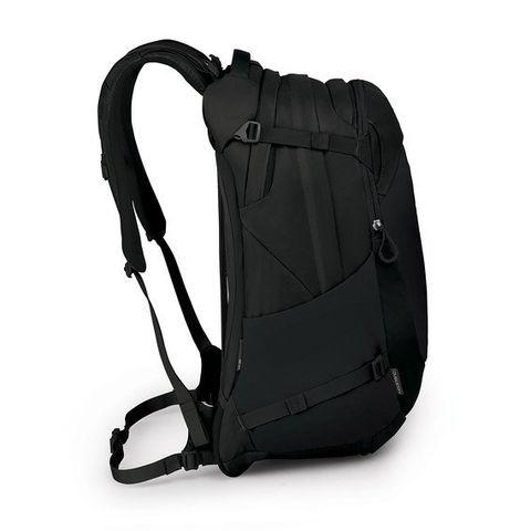 Osprey-tropos_black_side-1.jpg