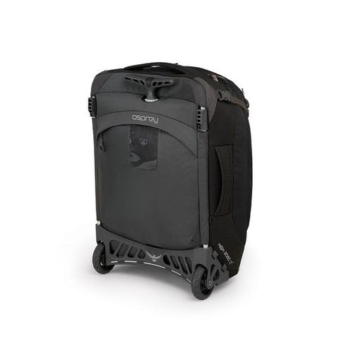Osprey-Ozone42-Black-back.jpg