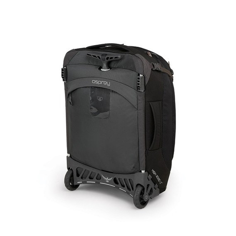 Osprey-Ozone42-Black-back.jpg