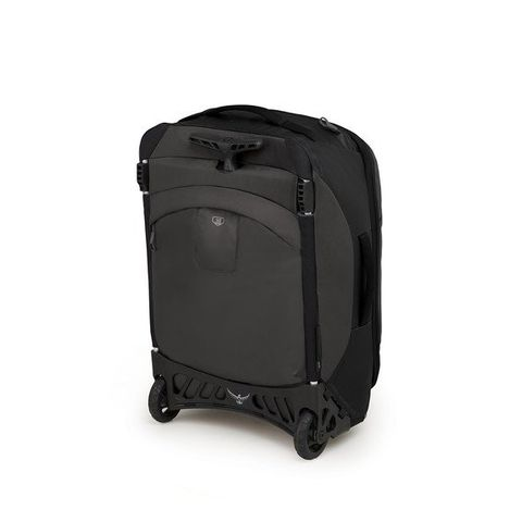 Osprey-Transporter-Wheeled-Carryon-Black-back.jpg