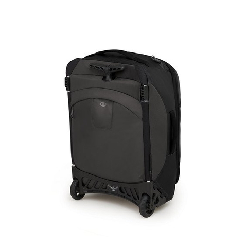 Osprey-Transporter-Wheeled-Carryon-Black-back.jpg