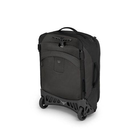 Osprey-transporter-whld-gco-black-back.jpg